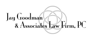 Santa Fe and Albuquerque Attorneys of Jay Goodman & Associates